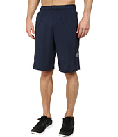 Nike - Hyperspeed Knit Short