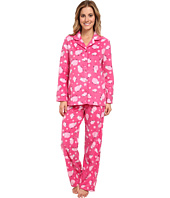 Karen Neuburger - L/S Girlfriend Long PJ