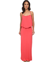 Culture Phit - Monicah Maxi Dress