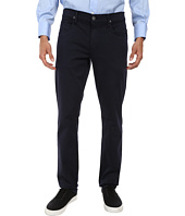 Hudson - Blake Five-Pocket Slim Straight Jean in Union Station