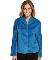 Karen Neuburger Plus Size Bed Jacket