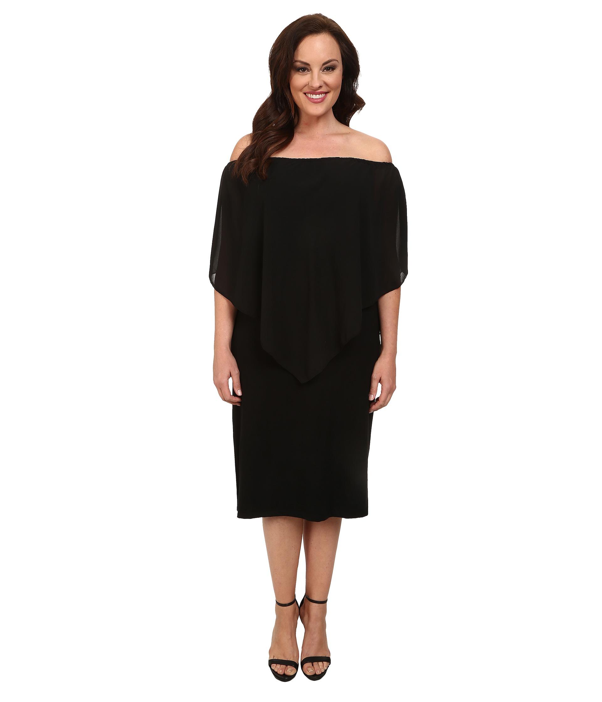 plus length dresses hawaii