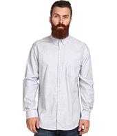 Rodd & Gunn - Strickland Shirt