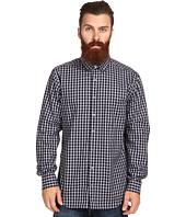 Rodd & Gunn - Goodwin Shirt