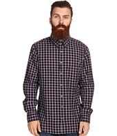 Rodd & Gunn - Cormack Shirt