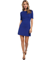 French Connection - Marie Stretch Dress