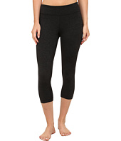 Under Armour - UA Studio Tight Capri