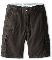 Billabong Kids - Scheme Walkshort (Toddler/Little Kids)