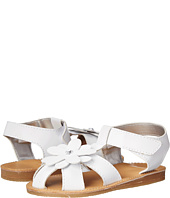 Baby Deer - T-Strap Sandal (Infant/Toddler)