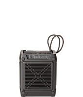 Skullcandy - Shrapnel Bluetooth