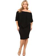 Culture Phit - Plus Size Nalah Dress