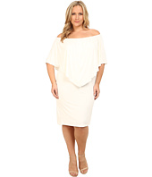Culture Phit - Plus Size Nalah Dress