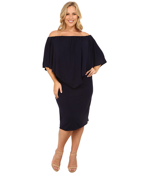 plus length dresses kingston ontario