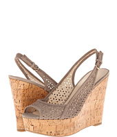 Nine West - Axey