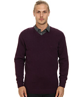 Rodd & Gunn - Inchbonnie Knit Sweater