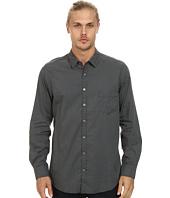 Rodd & Gunn - Anglesea Shirt