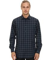 Rodd & Gunn - Glassonby Shirt