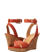 Nine West - Braveit