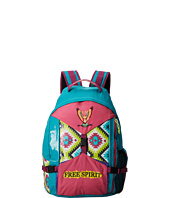 Gypsy SOULE - Free Spirit Backpack