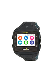 Timex - Ironman One GPS+ w/ HRM Watch