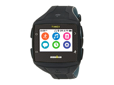 Lake Placid Ironman as well Running Watches Any Budget 62319 also  in addition News besides Motevo Gmc2 Receiver Motevo Gmc2price. on ironman gps tracking