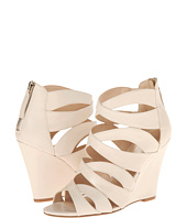 Nine West - Cronin
