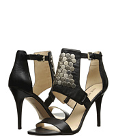 Nine West - Dawnonme