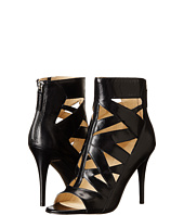 Nine West - Delfina