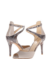 Nine West - Doreen