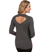 Tonic - Sanctuary Sweater