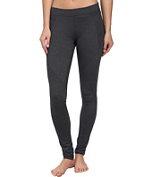 Tonic - Pursuit Legging