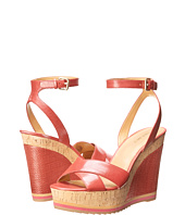 Nine West - Wakely