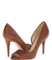 Nine West - Dragonia
