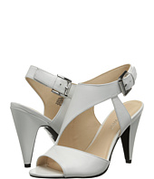 Nine West - Shapeup