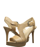 Nine West - Saynomore