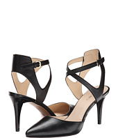 Nine West - Paddysday