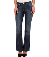 Mavi Jeans - Molly Jean in Mid Kensington