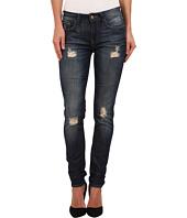 Mavi Jeans - Alexa Jean in R-Vintage