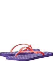 Havaianas - Slim Fresh Flip Flops