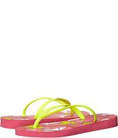 Havaianas - Slim Cool Flip Flops