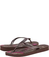 Havaianas - Spring Flip Flops