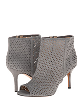 Nine West - Glyn