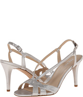 Nine West - Itani