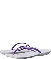 Havaianas - Ring Flip Flops