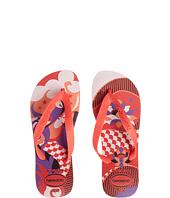 Havaianas - Fiesta Flip Flops
