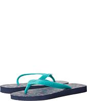 Havaianas - Top Fresh Flip Flops