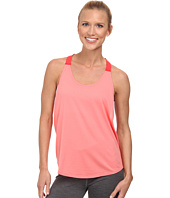 Nike - Dri-FIT™ Elastika Tank Top