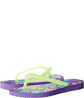 Havaianas Kids - Slim Fashion (Toddler/Little Kid/Big Kid)