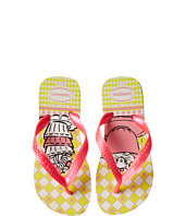 Havaianas Kids - Top Marie (Toddler/Little Kid/Big Kid)