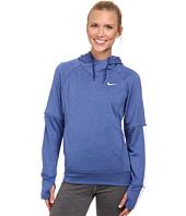 Nike - Dri-FIT™ Comfort Hoodie